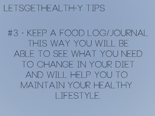 Tip of the Day!